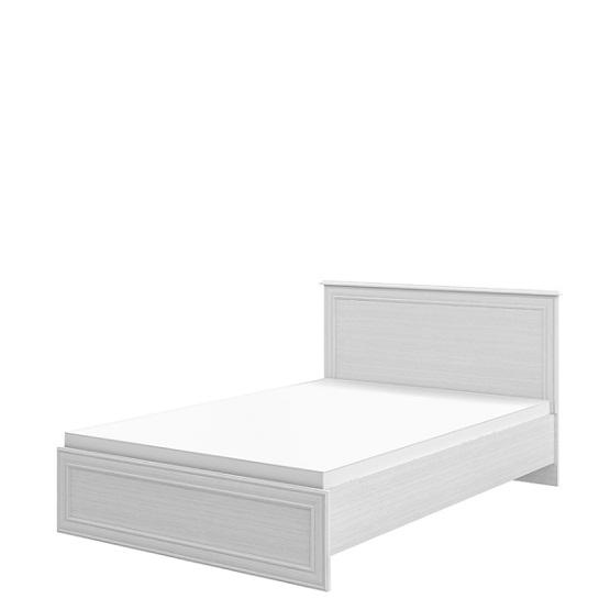 Юнона, Кровать МН-132-01-140