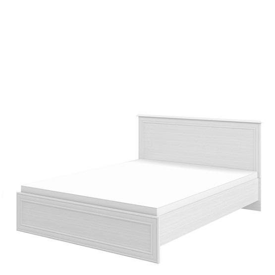 Юнона, Кровать МН-132-01
