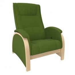 Кресло-глайдер, Balance-2