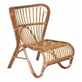Кресло Andersen Foxtrot