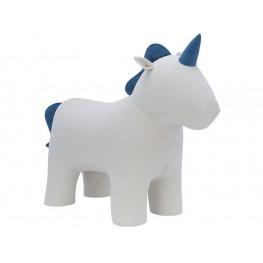 Leset, Пуф Unicorn