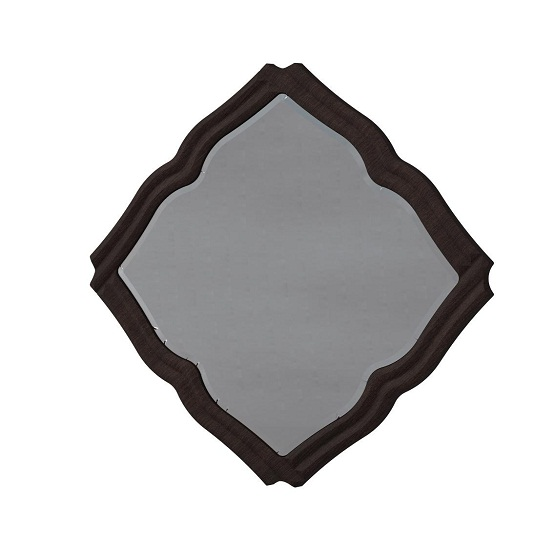 Тиффани, Зеркало МН-122-08