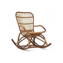 Кресло-качалка Andersen