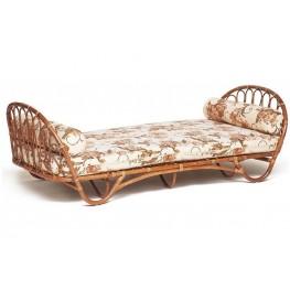 Кровать-софа Suzane