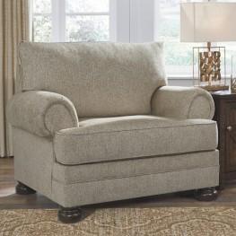 Kananwood, Полуторное кресло