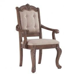 Charmond, Кресло обеденное