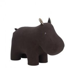 Leset, Пуф Hippo