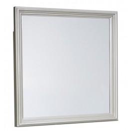 Coralayne, Зеркало к туалетному столу