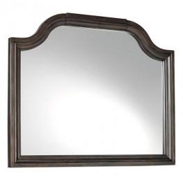 Adinton, Зеркало к комоду