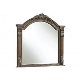 Charmond, Зеркало к комоду
