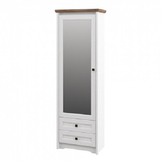 Тиволи, Шкаф комбинированный МН-035-09