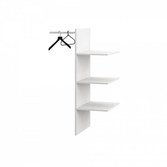 Тиволи, Комплект  Полок МН-035-22 ( для шкафа МН-035-21)