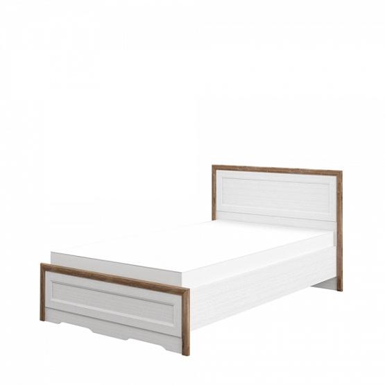 Тиволи, Кровать МН-035-25-120