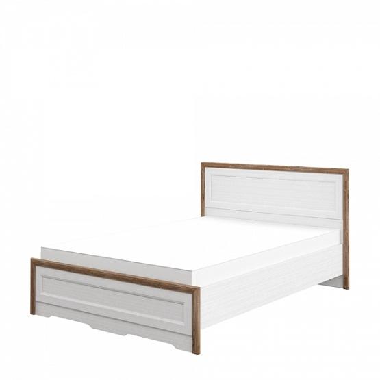 Тиволи, Кровать МН-035-25-140