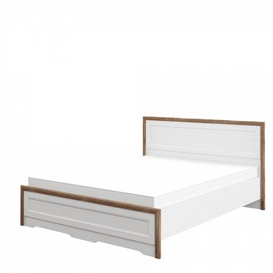 Тиволи, Кровать МН-035-25