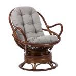 Кресло-качалка SWIVEL ROCKER