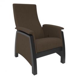 Кресло-глайдер, Balance-1