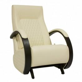 Кресло-глайдер, Balance-3