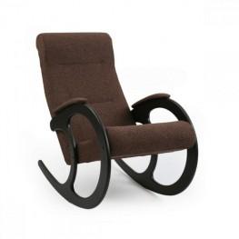 Кресло-качалка, модель 3