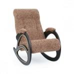 Кресло-качалка, модель 4