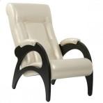 Кресло для отдыха, модель 41 (без лозы)