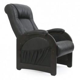 Кресло для отдыха, модель 43 (без лозы)
