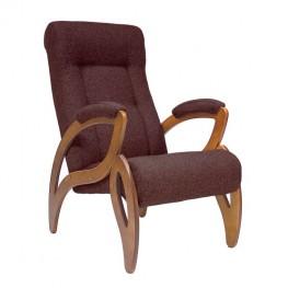 Кресло для отдыха, модель 51