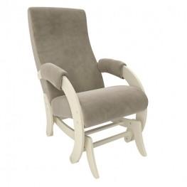 Кресло-качалка глайдер, модель 68М
