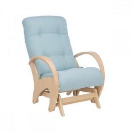 Кресло-качалка глайдер, Эстет