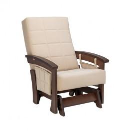 Кресло-качалка глайдер, Нордик