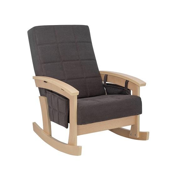 Кресло-качалка, Нордик