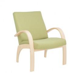 Кресло для отдыха, Денди (DI)
