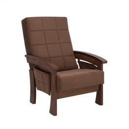 Кресло для отдыха, Нордик