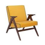 Кресло для отдыха, Вест (WT)