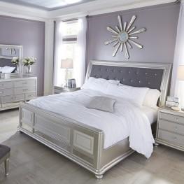 Coralayne, Кровать King 183 x 203