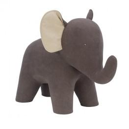 Leset, Пуф Elephant