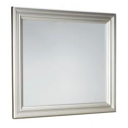 Coralayne, Зеркало к комоду